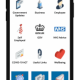 Stay informed with our free app