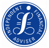 Institute of Financial Accountants (IFA)